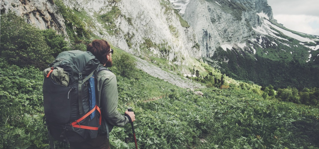 Pyrenees randonnees